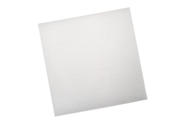 LP-Außenhüllen aus PE